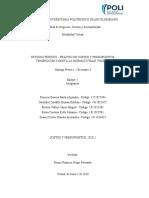 INSTITUCIÓN UNIVERSITARIA POLITECNICO GRANCOLOMBIAN1.docx