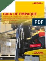 dhl_express_large_palletised_packing_guide_es.pdf