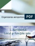 c1s.pdf