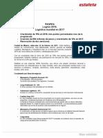 estafeta-logros-2016.pdf