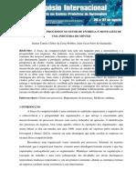 4629-11538-1-PB.pdf