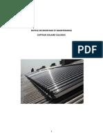 notice-montage-capteur-solaire-a-tubes-sous-vide
