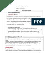 LessonPlan 1.edited.edited.docx