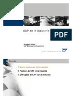 1-Vision-Mills.pdf