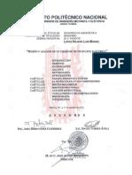 1939 2013.pdf