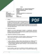 Silabo_IIIC_Economía Internacional_2016_Reajustado