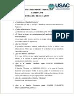 CUESTIONARIO LIBRO FUNDAMENTOS TRIBUTARIOS CARLOS AZURDIA.doc