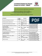 grade_horaria_atualizada_disciplinas_em_modulos