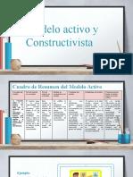 modelos de educación.pptx