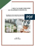 Feasibility-study-for-10000-lit-milk-processing-plant.pdf