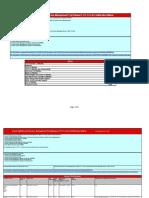 identity-access-111230certmatrix-2539086