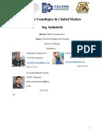 proyecto petfinder cap 1 y 2-2-3-2 (1)