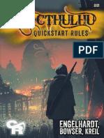 APOCTHULHU_Quickstart_Rules.pdf