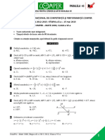 subiectebarem-comper-matematica-etapaii-clasa6-2012-2013.pdf