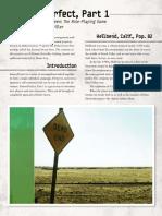 Delta Green Future Perfect 1