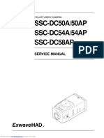 sscdc50a