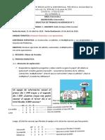 Guía Matemática Aceleracion completa.docx