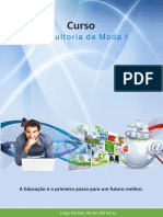 apostila-consultoria-de-moda-i.pdf