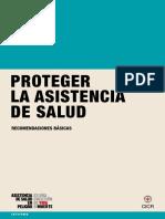 Proteger-la-asistencia-de-salud.pdf