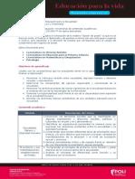 DIPLOMADO POLI.pdf