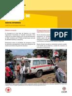 experiencia_Uganda_BAJA.pdf