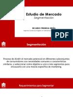 Apoyo Estudio de Mercado(2)