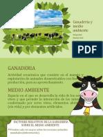Ganaderia-y-medio-ambiente.pptx