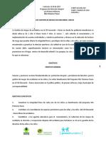 plan de gestion de riesgo (1).docx