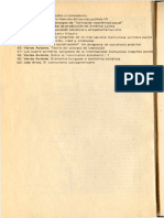 405209079-Gyorgy-Lukacs-Revolucion-Socialista-y-Antiparlamentarismo-pdf.pdf