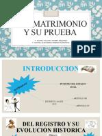 exposicion del matrimonio y la prueba4.pptx
