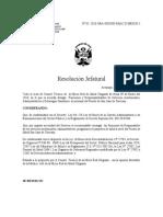 03-RJ FUNCIONES Y RESPONSABILIDADES SAN JUAN DE TARUCANI