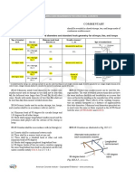 Pages from American Concrete Institute - Building Code Requirements and Commentary for Structural Concrete (ACI 318-19)-ACI (2019)