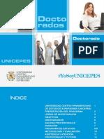 DEP-Doctorado-en-Proyectos