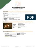 [Free-scores.com]_bach-johann-sebastian-badinerie-suite-bm-bwv-1067-19305.pdf