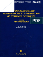 book - Contrôlabilité_exacte,_perturbation ET STABILISATION DE SYSTÈMES DISTRIBUÉS.pdf