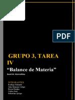 Grupo 3, TAREA IV0..2.2.