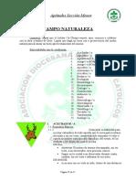 Aptitudes Sección Menor 06 de NATURALEZA.doc