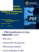 pbn today and tomorrow.pdf