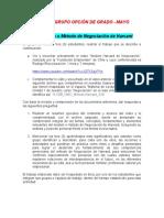 VDB_Texto-Trabajo-Método Harvard_Mayo18-20