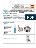 TECNOLOGÍA_FARMACÉUTICA_PRÁCTICA_2