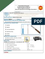 TECNOLOGÍA_FARMACÉUTICA_PRÁCTICA_6.docx