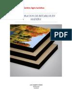 ELABORACION DE RETABLOS EN MADERA.doc