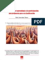 TP04-2-05-Covarrubias