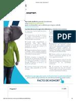 Examen_ Quiz - Escenario 3 segundo intento.pdf