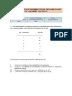 Tarea de distribución de Probabilidades Grupo 2 M1-S (I SEM 2020) (1)