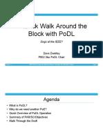 PoDL_tutorial_1115
