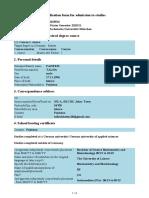 Antragsformular_2018816_20200514_184234.pdf