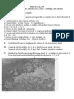 spatiueuropean_sp.romanesc_unitatiderelief