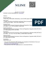 70 FR 37618.pdf