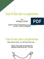langdraht.pdf